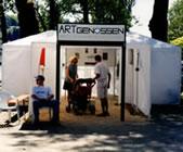 5. Eulenspiegel Zeltfestival