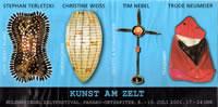 7. Eulenspiegel Zeltfestival